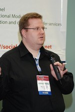 Kevin Lawler(System Architect)AOL
