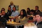 Final Panel Debate:(Beer Session)