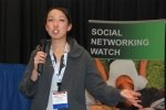 Final Panel Debate: Clara Shih(Founder)Faceforce