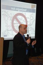 Steve Mann(Global Vice President)SAP