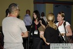 Business Networking at the 2011 Social  Conference in Miami