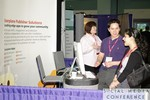 Userplane (Exhibitor) at SNC2011 Miami