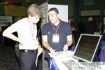 Intro Analytics (Exhibitor) at Miami SNC2011