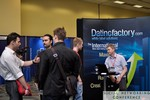 Dating Factory - Silver Sponsor at the 2011 Miami Enterprise Social  Conference
