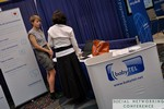 Babytel - Exhibitor at Miami SNC2011