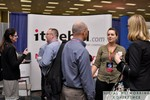 Itelebill - Exhibitor at Miami SNC2011