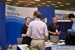 Moniker - Exhibitor at the 2011 Miami Enterprise Social  Conference