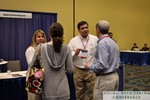 Business Services Inc - Exhibitor at Miami SNC2011