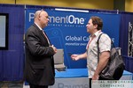 PaymentOne - Exhibitor at the January 19-21, 2011 Miami Social  Conference