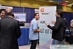 OculusAI - Exhibitor at the 2011 Miami Enterprise Social  Conference
